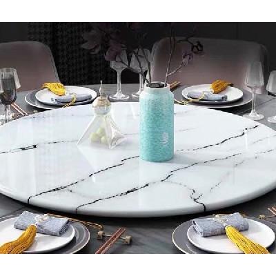 水性玻璃油漆和油性玻璃油漆有什么不同?