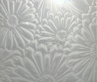 FD9000浮雕油墨