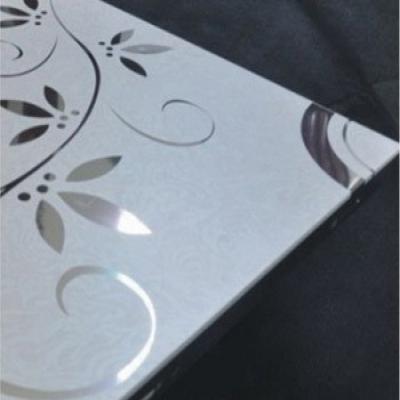 水性玻璃油墨质量对丝印效果的影响