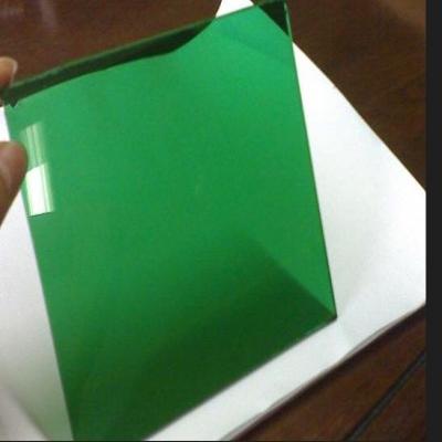 如何区分玻璃油漆的好坏